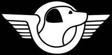 the-flying-dog-chayka-website-2